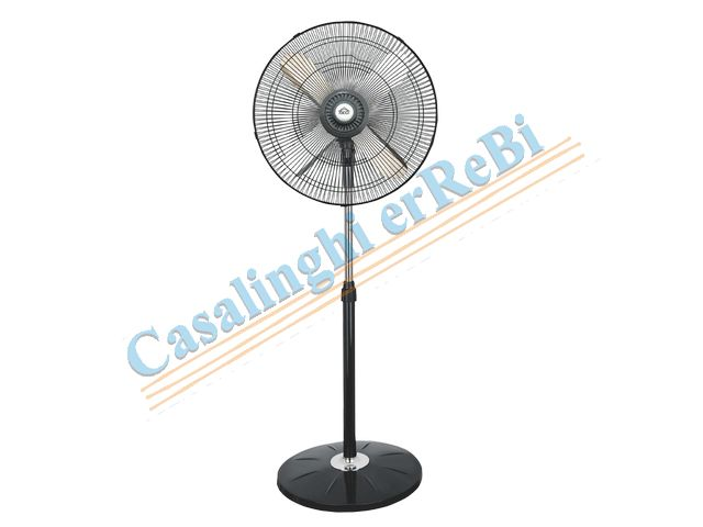 VENTILATORE A COLONNA VE1655B