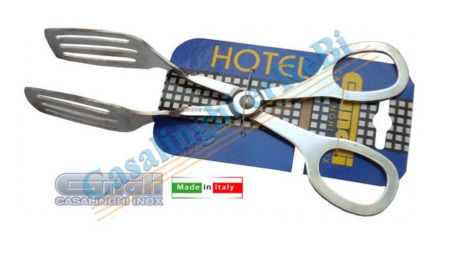 *FORBICE DOLCE HOTEL 18/C 7100PC