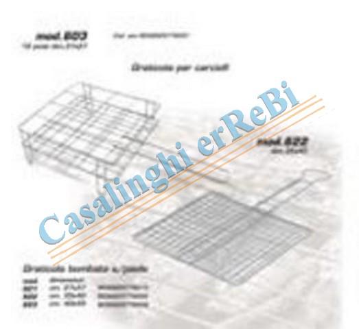 SEN Hex Flessibile 1//4Cacciavite per Tubo Flessibile prolunga Adattatore Adattatore per Presa Flessibile Argento 250 mm