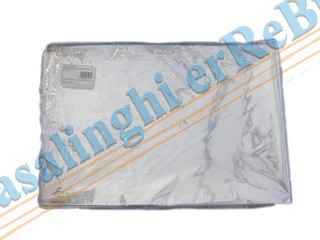 *ROTOLO CELLOPHANE 100X120MT