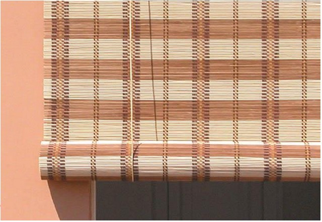 ARABELLA 120X250 BEIGE/MARRONE